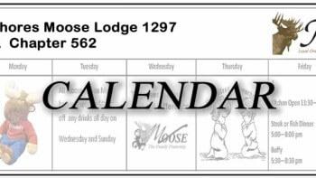 Permalink to: Calendar