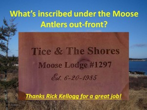 06-2016 Moose Slide Show-2